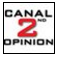 Canal2op
