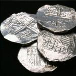 silvercoin