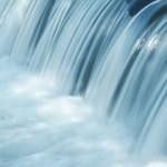 waterfall-335985__180
