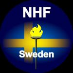 Ny logga NHF  copy