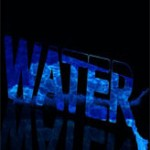 water-919356__180