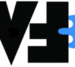 vetenskap-och-folkbildning-logo2011